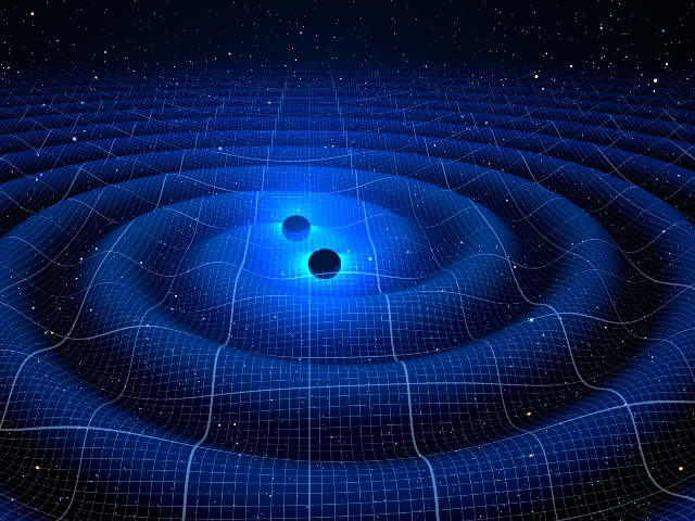 gravitationalwaves2