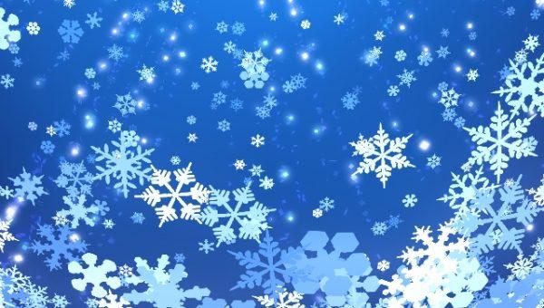 151204_winter2015SP