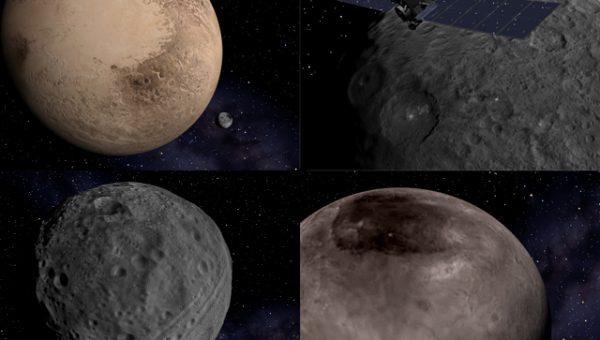 dwarfplanets_001