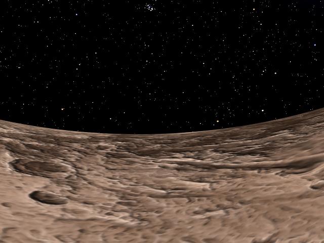 合同会社スターライトスタジオ準惑星・小惑星のSPアップ
