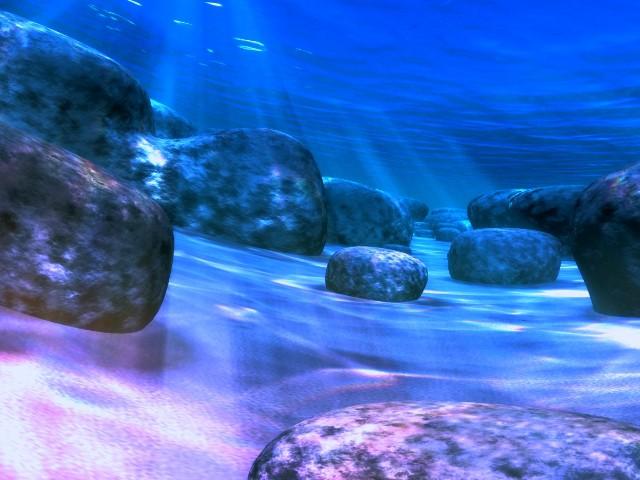 shallowsea